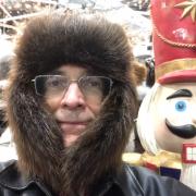 Beaver Full Fur 2 $250