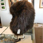 Beaver Full Fur $250