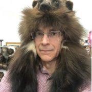 Wolverine Head Hat $950 2